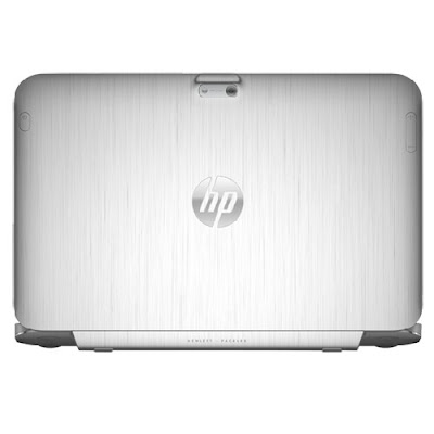HP ENVY x2 11-g011nr