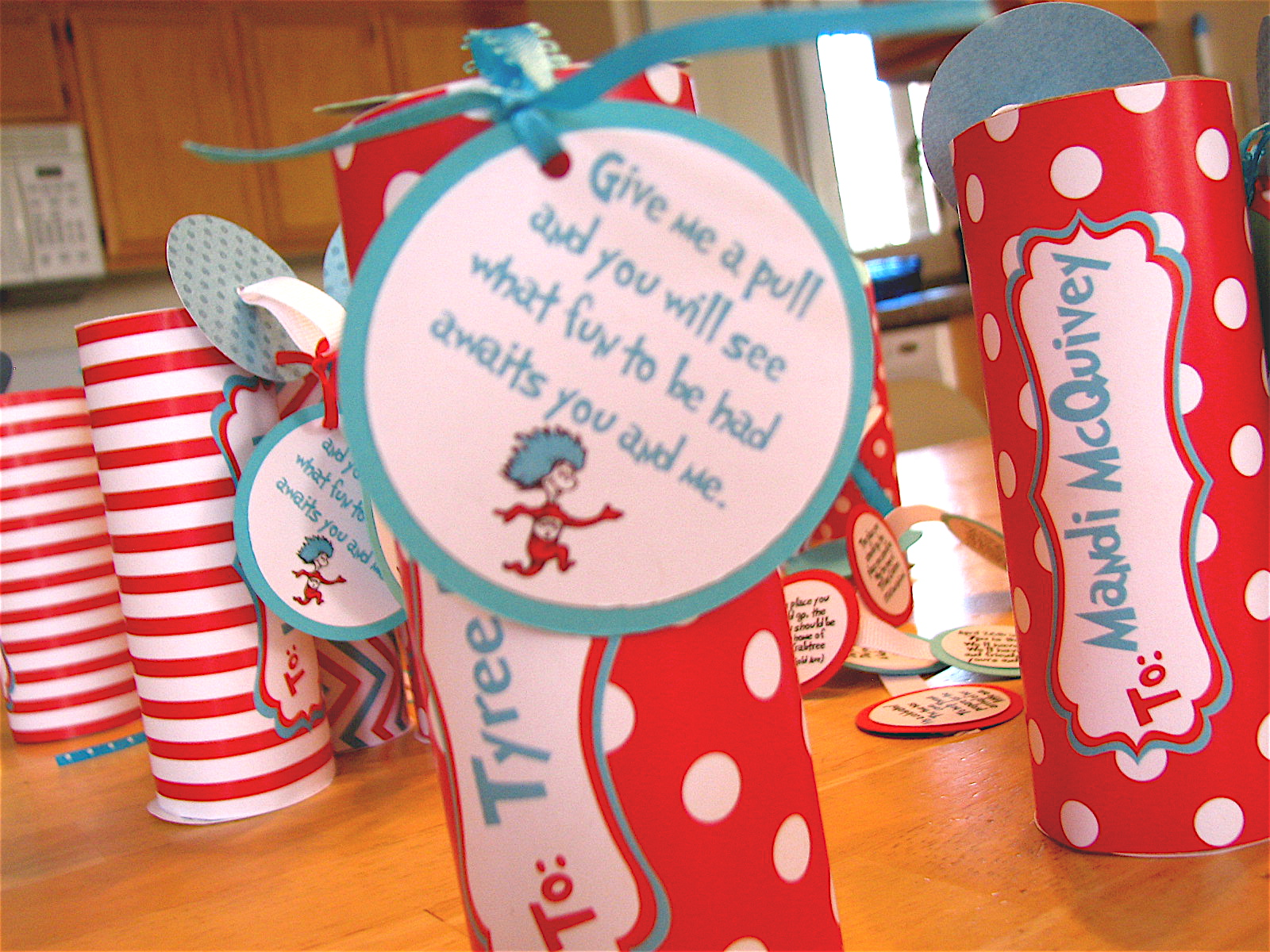 dr seuss baby shower favors ideas creative outlet dr seuss baby