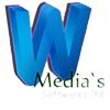 Wmedias