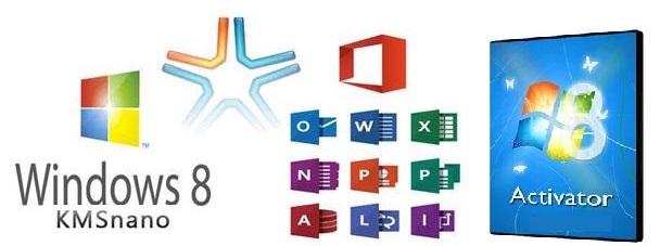 Acf pro wysiwyg software