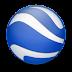 تحميل تطبيق جوجل ايرث للاندرويد مجانا Google Earth