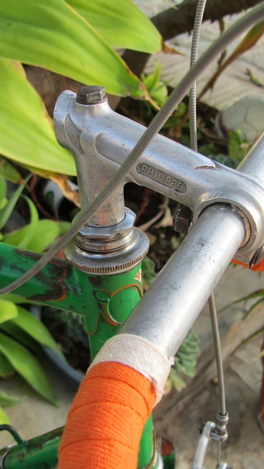Bicicleta Clásica Emporium - Ciclos Cataluña