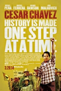 capa Download – Cesar Chavez – HDRip ( 2014 )