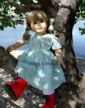 MY DOLLS: PM Kirsten