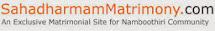 Sahadharmam Matrimony - 100% free Matrimonial Site