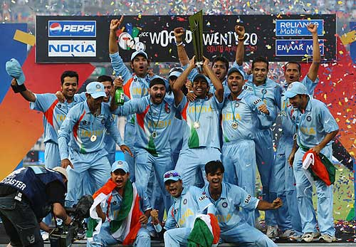 icc world cup final pics. ICC WORLD CUP FINAL IMAGES