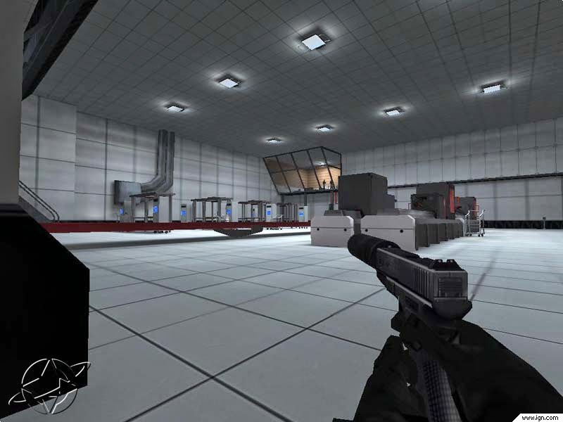igi 2 covert strike free download full version