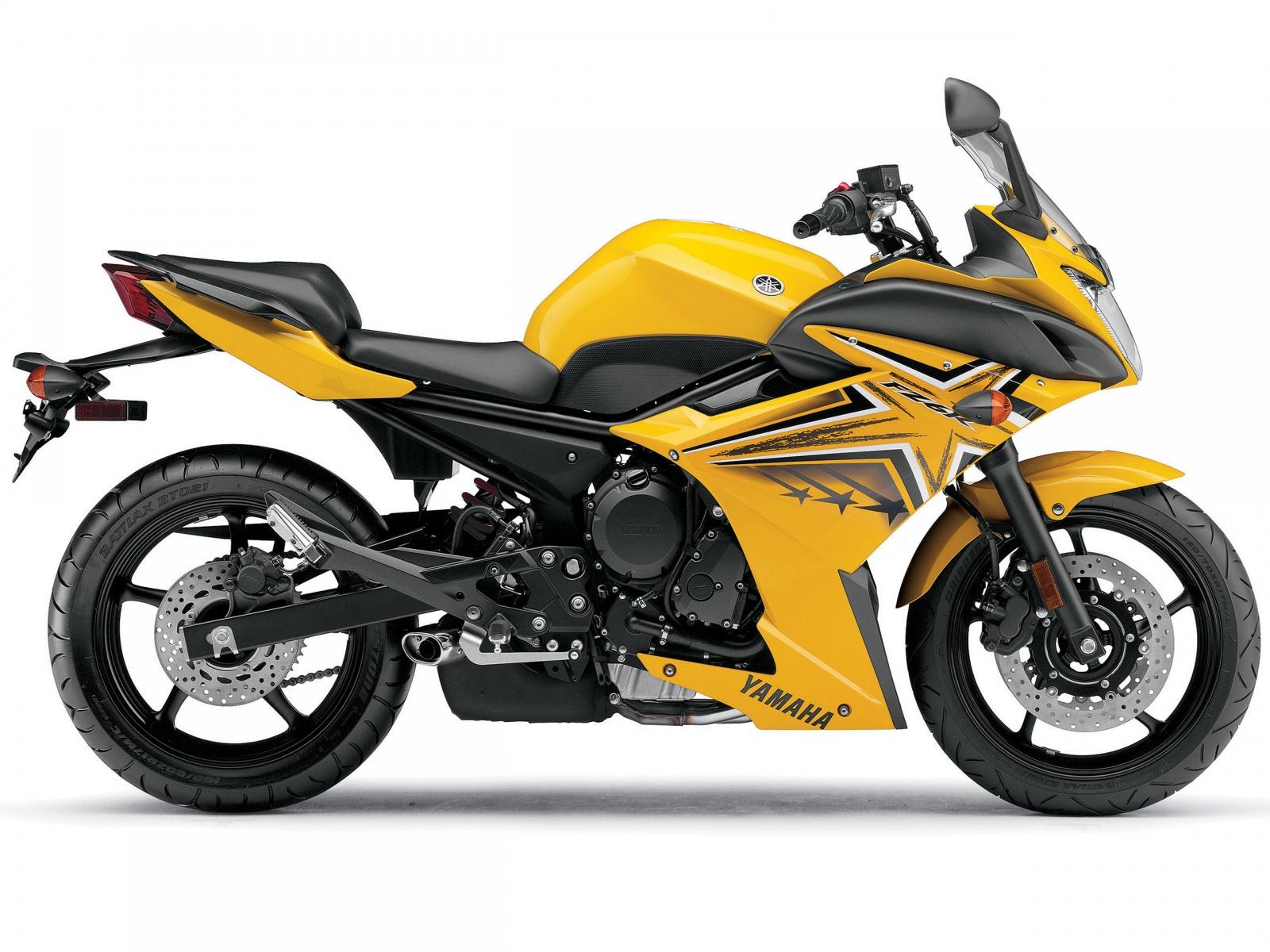 Hd wallpaper yamaha bike - Http 4 Bp Blogspot Com U0q5wrdx6sg Umi0yrcdt0i Yamaha Fz6r Yellow Hd Wallpapers