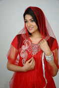 Sakshi Chowdary Latest Glam Photos-thumbnail-10