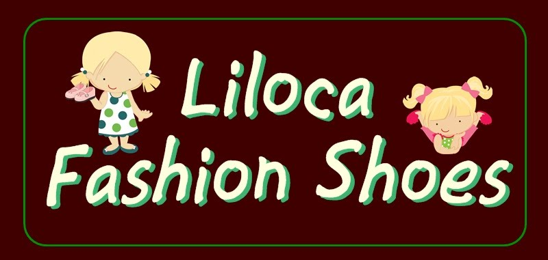 Liloca Fashion Shoes