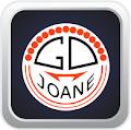G.D.Joane