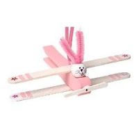 Easter Bunny Craft Kits