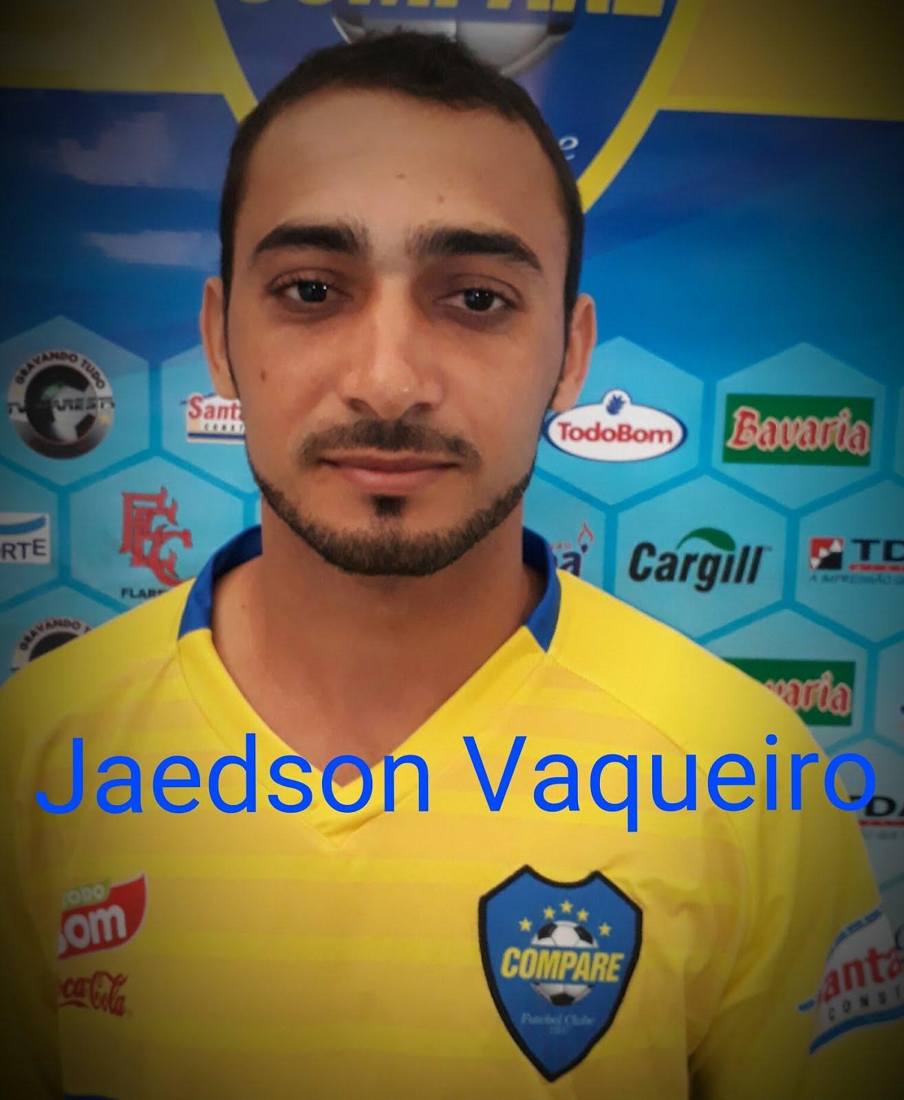 Jaedson Vaqueiro
