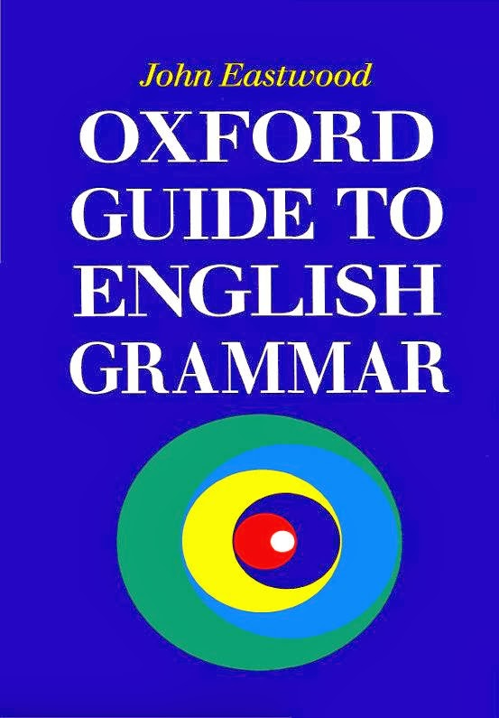 Télécharger: Oxford Guide to English Grammar