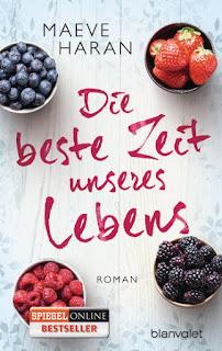 https://www.randomhouse.de/Taschenbuch/Die-beste-Zeit-unseres-Lebens/Maeve-Haran/Blanvalet-Taschenbuch/e466713.rhd