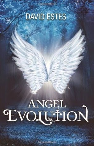 https://www.goodreads.com/book/show/12974693-angel-evolution