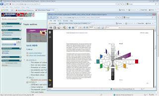 Interior Design Online Education