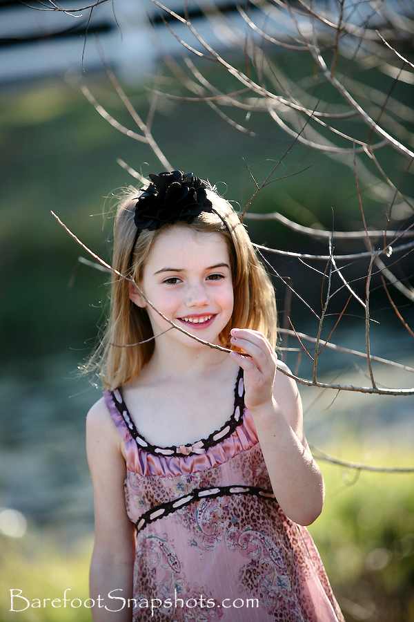 Download image Nonude Child Models Images Alissa Model Gallery 4 PC ...