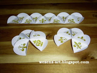 Paperglobes 04     wesens-art.blogspot.com