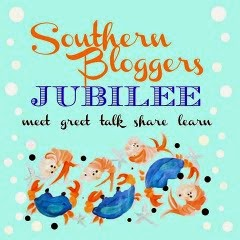 Southern Blogger's Jubilee