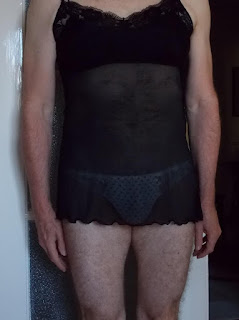 cumshot porn - sexygirl-DSCN9365-737426.JPG