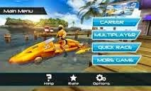 Free Download Powerboat Racing 3D Android Apk