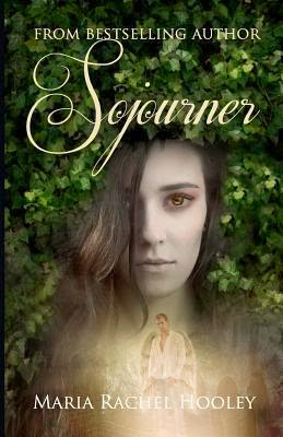 https://www.goodreads.com/book/show/6657607-sojourner