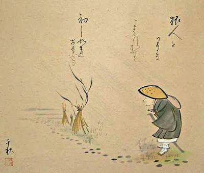Basho+Haiku+-+primavara+nevazuta3-1.jpg
