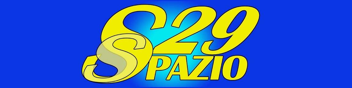 Spazio29