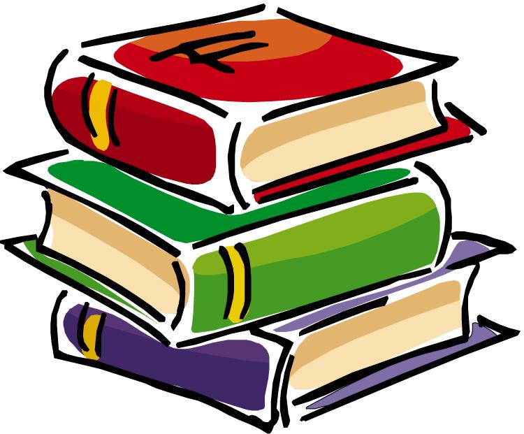 http://4.bp.blogspot.com/-u15ustqneaM/Tw-Tf8O7ScI/AAAAAAAAE6U/9vM4QFGG-Dg/s1600/book-pile.jpg
