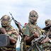 Reckless soldiers, civilians killed as Boko Haram attacks New Marte in Borno