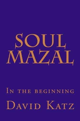 Soul Mazal: Universal Torah of Shem
