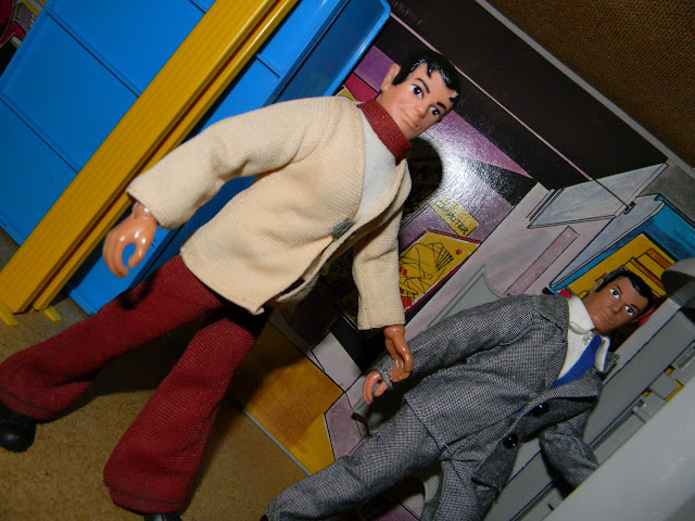 mego-collectibles-investment-toy