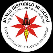 El Laboratorio de Arqueología forma parte del Museo Histórico Municipal de La Matanza