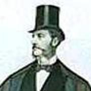 Nicholas L. Garvery