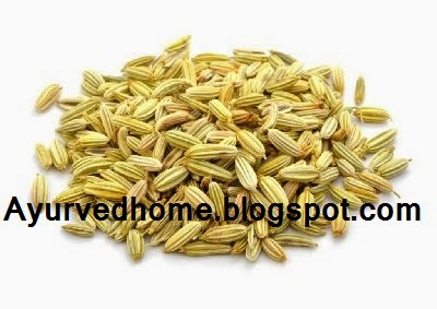 treat constipation in fennel, hemorrhoids treatment with fennel, hemorrhoids and Fennel Seeds, Measures of dysentery, Fennel increase eyesight, treat mouth ulcers with anise, anise for sharp mind, Treatment of scabies,
