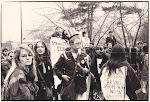 Occupy 1991!