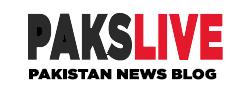 Pakistan Live   Sports   News   Entertainment   TV   Fun