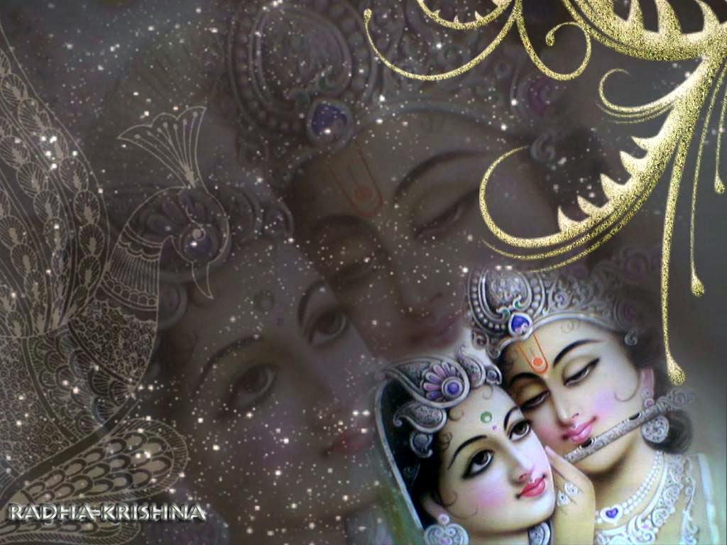 hd wallpapers hindu god krishna wallpapers