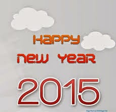 New Happy New Year Wallpapers 2015 Friends and Family