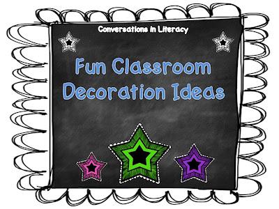 Classroom Decorations on Classroom Decoration Ideas Jpg