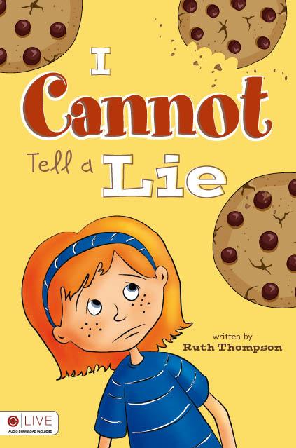 ala children s book reviews