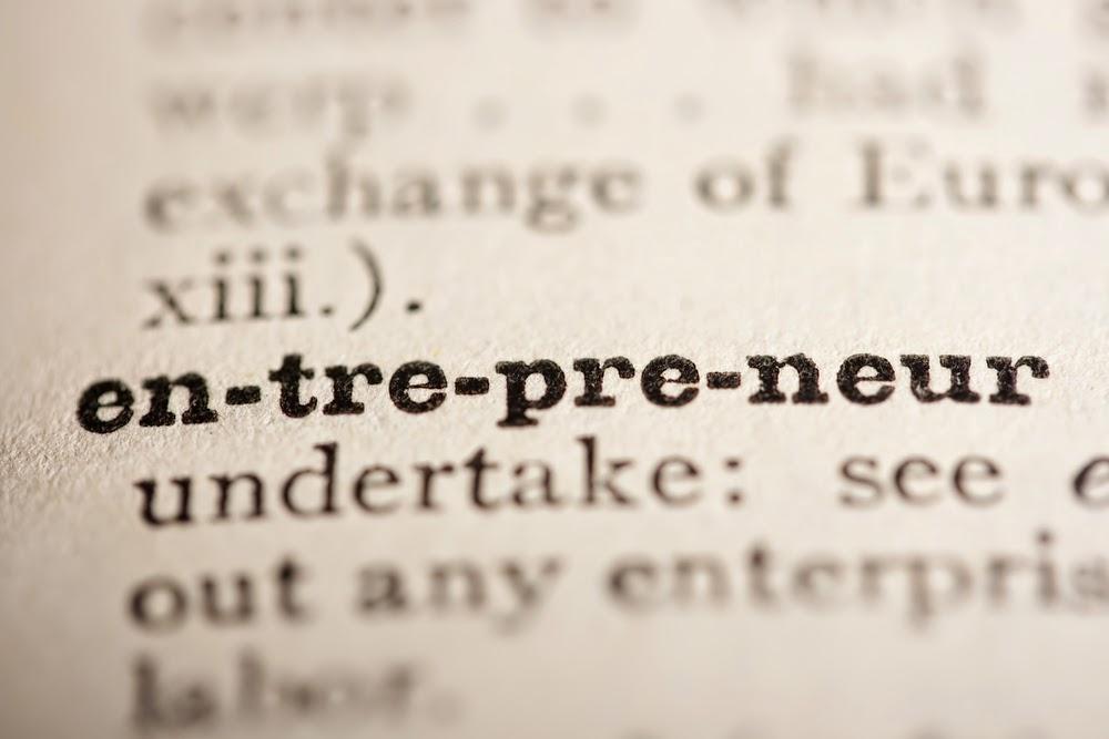traduzioni e attività imprenditorile