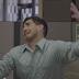 Divertido vídeo traz a simulação do futebol para o dia a dia das pessoas