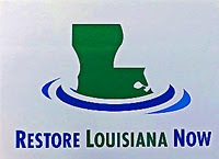 http://thelensnola.org/2013/11/19/proponent-of-oil-and-gas-lawsuit-forms-nonprofit-releases-poll-that-shows-broad-support/