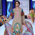 PFDC Sunsilk Fashion Week Summer Collection 2013 By Lakhani