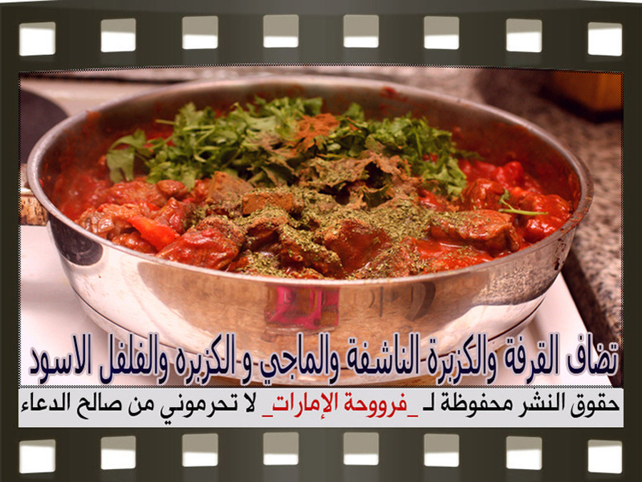 http://4.bp.blogspot.com/-u1J_V6soAfc/VbSys2R7CbI/AAAAAAAATsM/fbNq4LDa_zE/s1600/6.jpg
