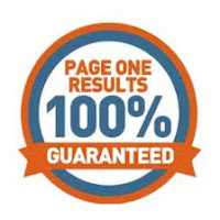 Seo Result guarantee