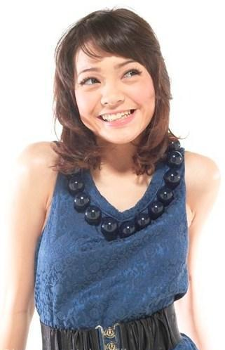 Artis Cantik on Description Foto Seksi Artis Maya Septa Cantik Rating ...