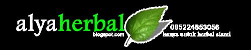 Alya Herbal